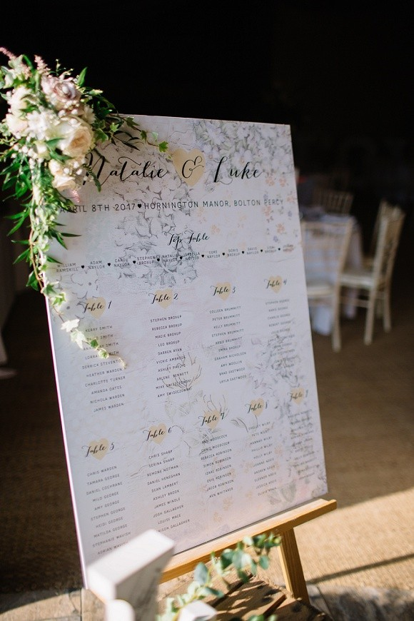 A Whimsical Wedding at Hornington Manor (c) Joe Stenson Photography (1)