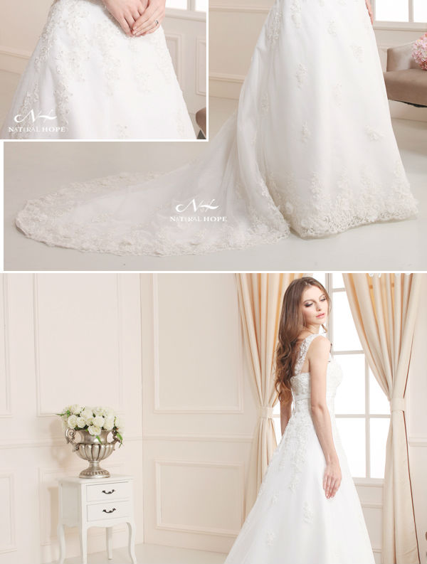 Beautiful Winter Wedding Dresses Maternity