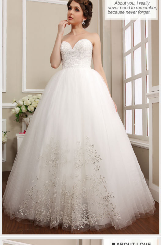 Awesome Maternity Wedding Dresses Canada Gallery - Wedding Ideas ...