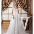 Wedding Dresses Empire