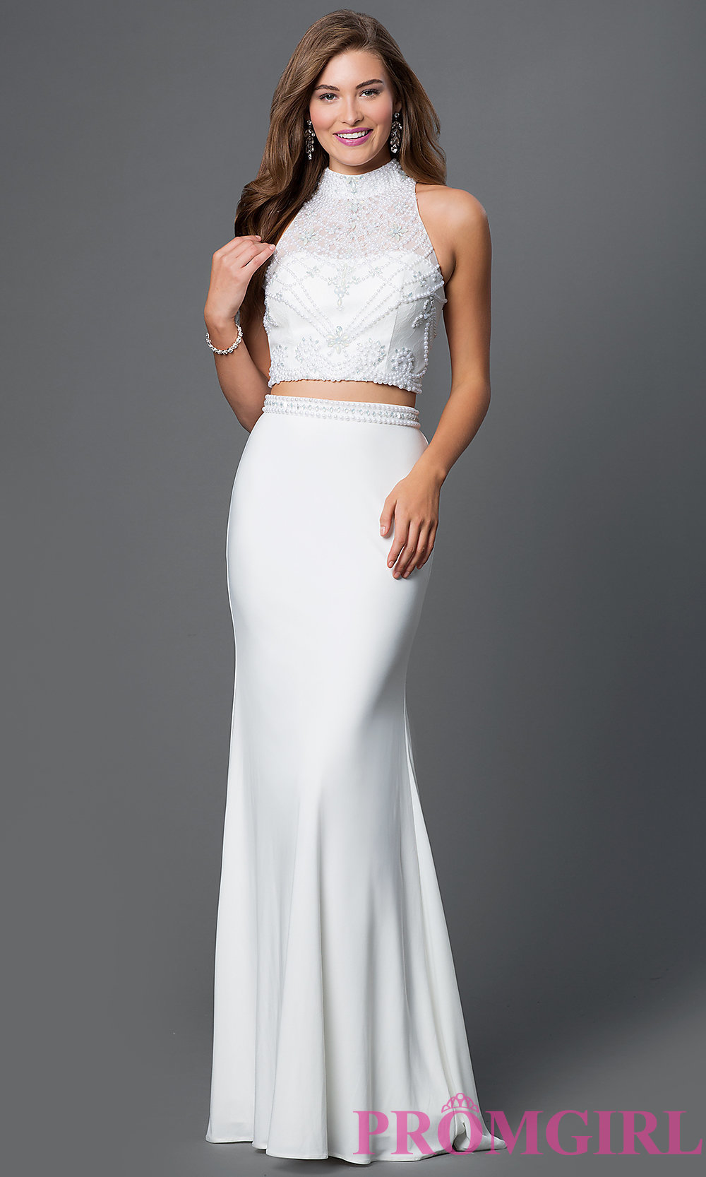 New long prom dresses and gowns cheap wedding dresses for Formal long dresses for weddings
