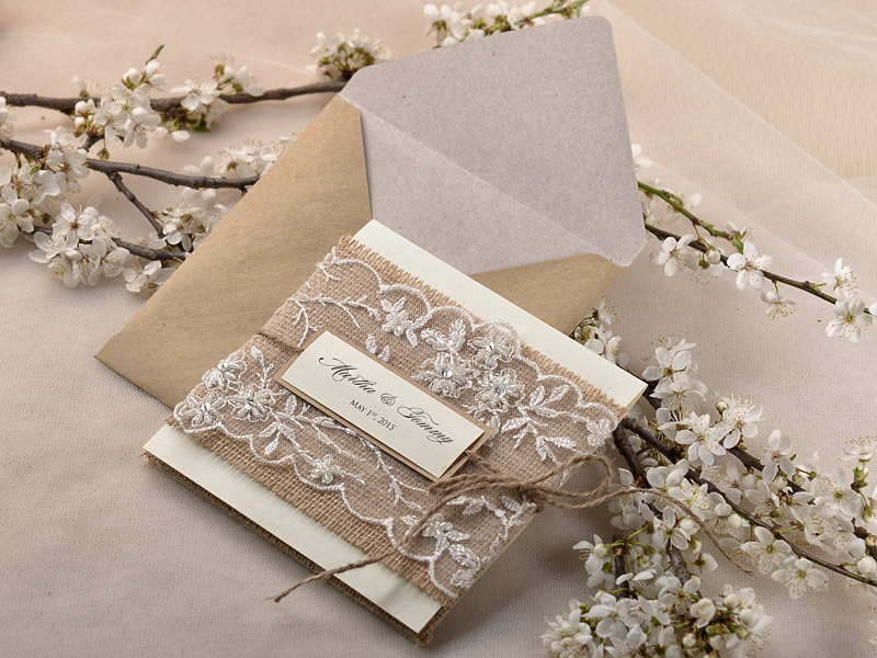 Wedding Invitation Style Guide – guitarreviews.co