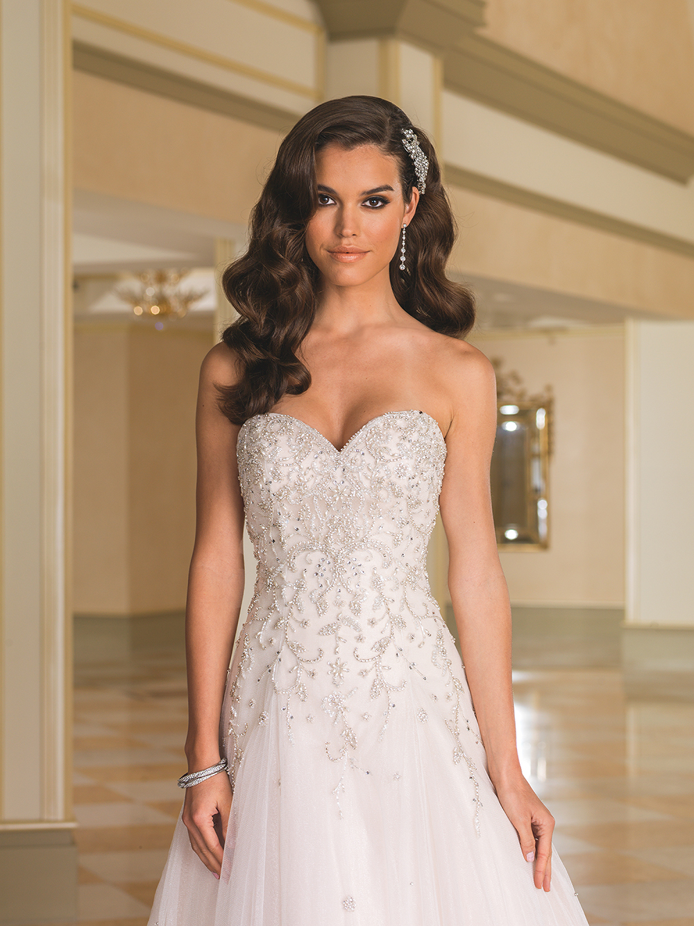 Petite Wedding Dresses Archives - Cheap Wedding Dresses