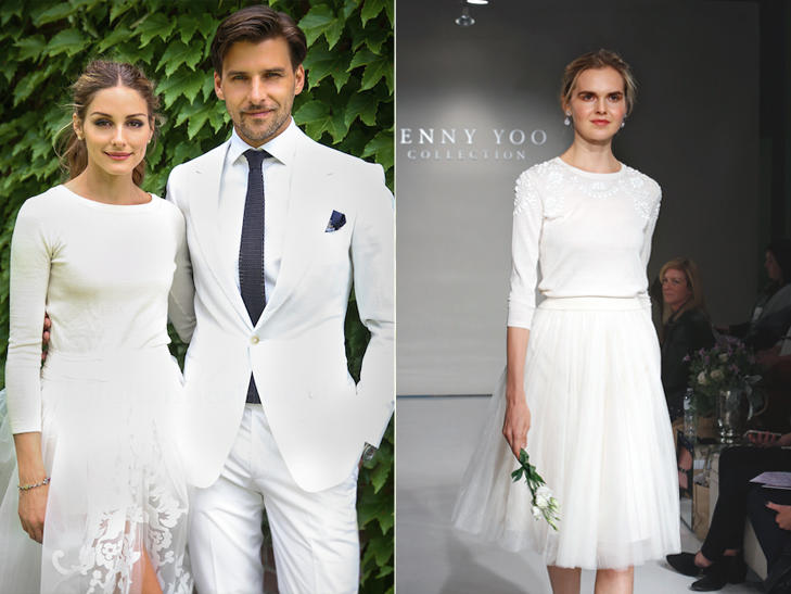 The Most Iconic Wedding Dresses Of All Time Cheap Wedding Dresses