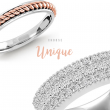 wedding bands feature