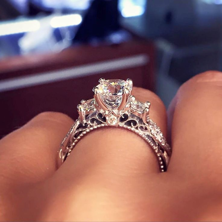 Most Expensive Engagement Rings Cheap Wedding Dresses