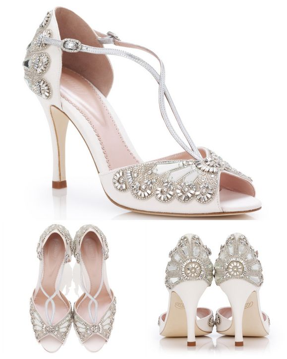 affordable wedding shoes new emmy wedding shoes cheap wedding dresses 1238