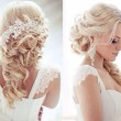 6 Better Wedding Hair Tips For Perfect Wedding Hair