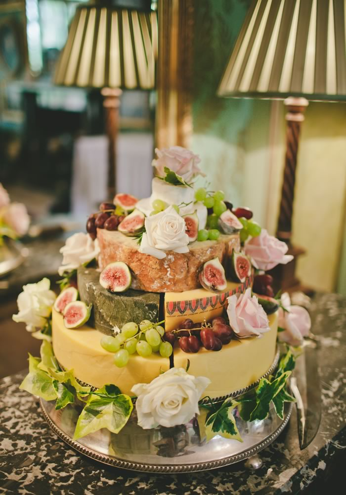 alternative ideas for wedding cakes various kinds of wedding cake for you cheap wedding dresses 10690