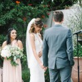 Guide To Write Your Own Ceremony Vows