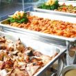 6 Tips for picking the Perfect Caterer for your Wedding