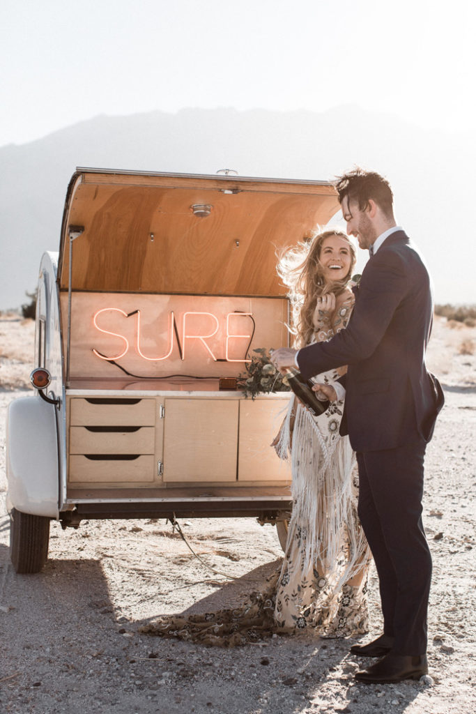 boho-glam-palm-desert-elopement-wows-with-a-rue-de-seine-gown-aimlee-photography
