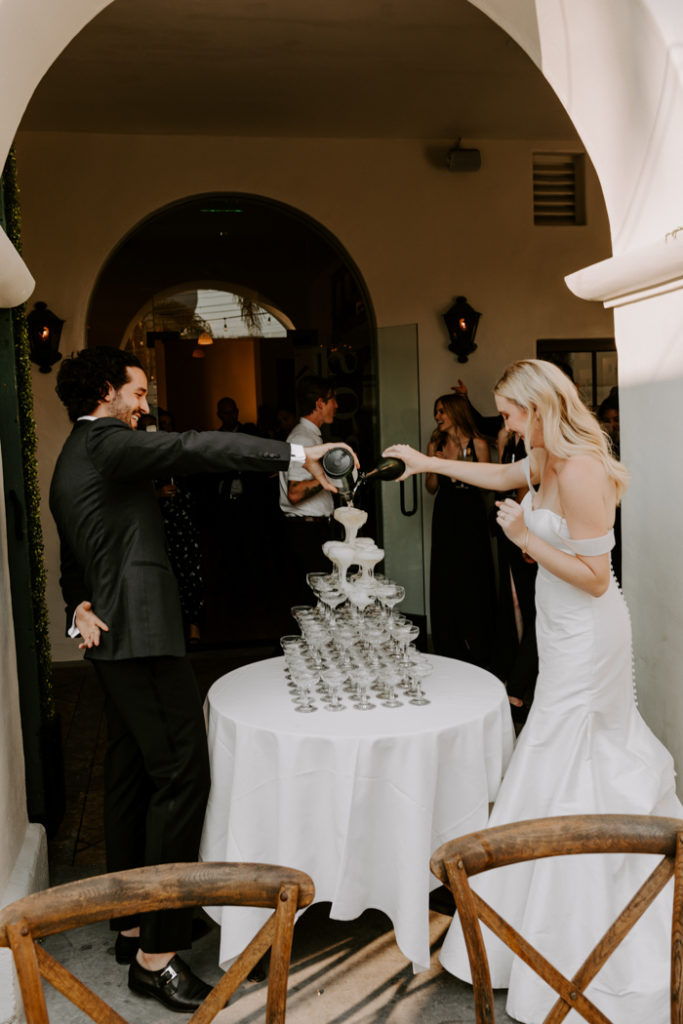 this-sophisticated-black-and-white-wedding-at-villa-vine-is-giving-us-old-hollywood-vibes-katie-ruther-photography-